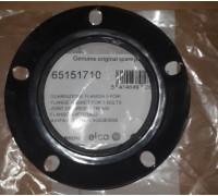 Прокладки / манжеты для водонагревателя 5 болтов. 65151710