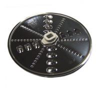 Диск Нож-терка Bosch G0309, зам.00260841 A650963