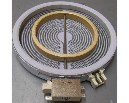 Конфорка электрическая D180-120...