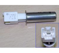 Датчик температуры 4.5kOm (клемма mini), зам. SU4800 AC4801