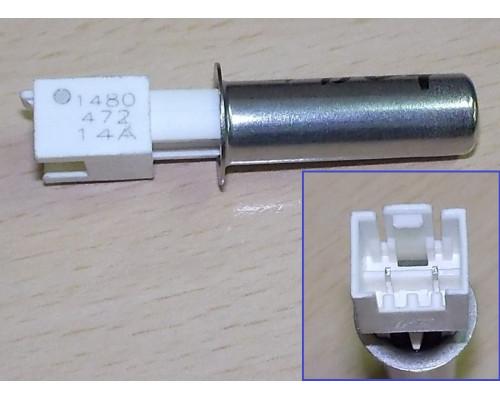 Датчик температуры 4.5kOm (клемма mini), зам. SU4800...