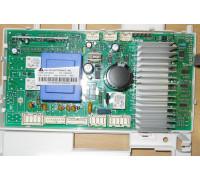 Электроный модуль (сенс.проводимости, FW1: 16.00.79), замена275007, 277835 281569