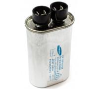 Конденсатор на СВЧ 1.05мкф. 2100В SAMSUNG  (4.55.060.42) MCW300UN
