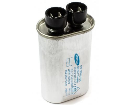 Конденсатор на СВЧ 1.05мкф. 2100В SAMSUNG  (4.55.060.42)...