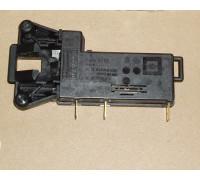 Термоблокировка ROLD DS 88 57002 EX 56002 68IG043