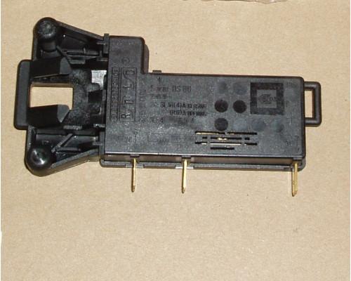 Термоблокировка ROLD DS 88 57002 EX 56002...