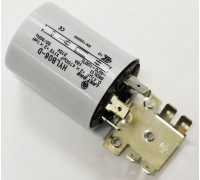 Сетевой фильтр радиопомех, зам.064559, AV08104 CAP213UN