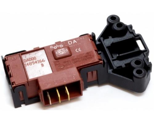 ТермоБлокировка ROLD DA000004, DA003066, ARCELIK-POLAR-MERL,...