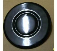 Накладка газовой горелки b419920279