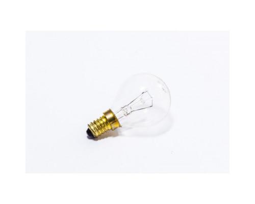 Лампочка духовки E14 40W 230V 300?...