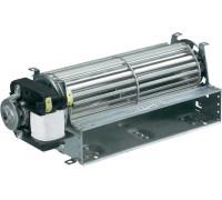 Вентилятор Тангенциальный 230v-50 Hz, 170mA 28FR010