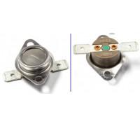 Комплект защитных термостатов, INDESIT 095566 TRL400ID