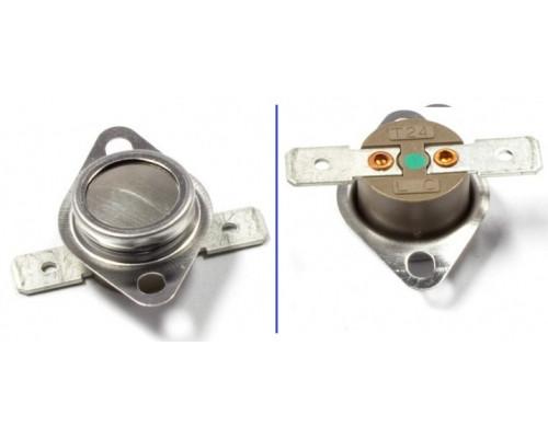 Комплект защитных термостатов, INDESIT 095566...