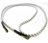 Провод с трубкой для пара 2mt, 4x0.75+(4x8), зам. M075 IRN909UN