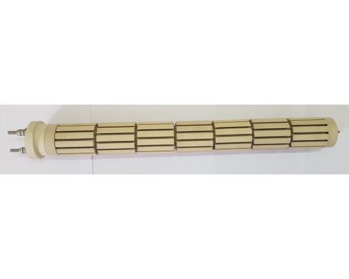 Тэн для водонагревателя керамический D48 2400W L=430 DRAZICE...