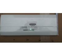 ручка решетчатого ящика морозильной камеры зам. 370003001 (распродажа) 651006726