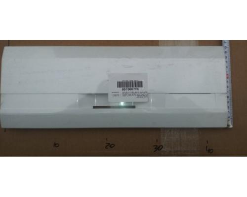 ручка решетчатого ящика морозильной камеры зам. 370003001 (р...