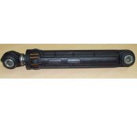 Амортизатор CIMA 80N, L-170…260mm (втулка 8x24mm) BOSCH 12ph46