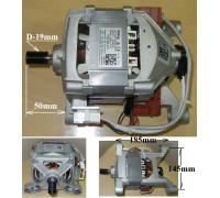 Мотор 1000G.P45 VPL 144832