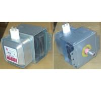 Магнетрон СВЧ LG (без наклейки), зам. MA0312W, 2B71732G, 2B71732B, 2B71732F 2M214-39F