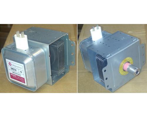 Магнетрон СВЧ LG (без наклейки), зам. MA0312W, 2B71732G, 2B7...