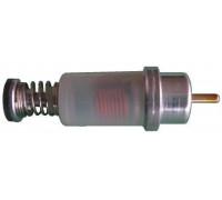 Клапан ГазКонтроля (Y0189), зам. MGC002UN, G639281, G639284 WC201