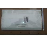ручка решетчатого ящика морозильной камеры зам. 370001002 (распродажа) 651006656