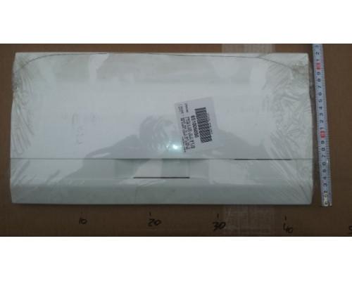 ручка решетчатого ящика морозильной камеры зам. 370001002 (р...