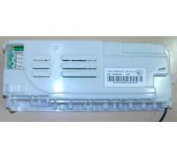 Модуль управления ПММ, DEA 603 PLP2 SINC. STRI (без/прошивки) 307263