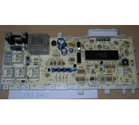 Электроный модуль (с датч.проводимости) ROHS, замена089404 143470
