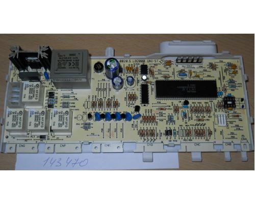 Электроный модуль (с датч.проводимости) ROHS, замена089404...
