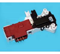 ТермоБлокировка ROLD DA 000 T85, CANDY-90488426, (85415500), INT002ZW 68ZW011