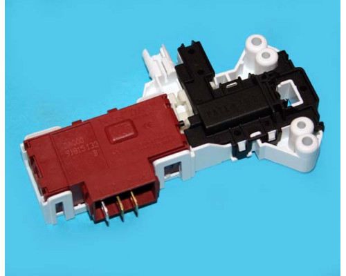 ТермоБлокировка ROLD DA 000 T85, CANDY-90488426, (85415500),...