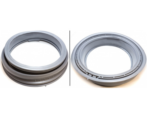 Манжета люка Bosch-00660837, зам.09sb03, Vp3210e, 60008100...