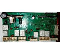 Электроный модуль  (с сушкой) 271221