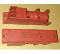 Блок розжига на 4-свечи WAC-4A (без заземл.), замена COK601UN, 1014292, WC012, 27CG0190 MC1401W