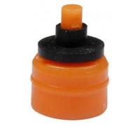 Жиклер заливного клапана 0.5 lt/min VAL912UN