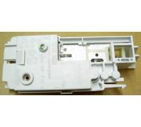 Блокировка b9190918017