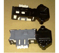 Термоблокировка люка (ROLD DA069446), DC64-00653A, зам.SU4402, WF249, INT000SA, 08am08, 1.42.027.00 SU4400