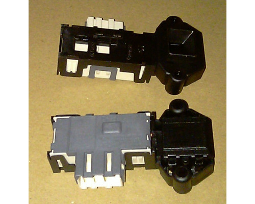 Термоблокировка люка (ROLD DA069446), DC64-00653A, зам.SU440...