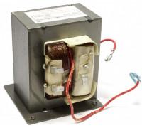 Трансформатор СВЧ, DE LONGHI MW865 - 5119104100 MCW431DL