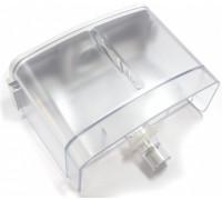 Контейнер (ёмкость) для воды к холодильнику BEKO, зам. 4365090100, ACF920AC b4352670100