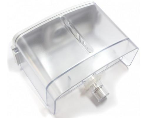 Контейнер (ёмкость) для воды к холодильнику BEKO, зам. 43650...