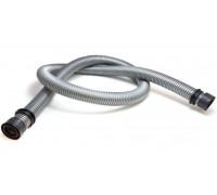 Шланг для пылесоса 1.8m SKL замена 84tu02 o247 VAC100UN