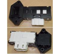 ТермоБлокировка CONCORE, зам. INT000SA, DC64-00653A, DC64-00653C, WF249, SU4401,SU4400 WM2069W