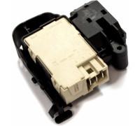 Блокировка люка HAIER 0024000128A, DM-7, 250V, 16(6)A INT004HA