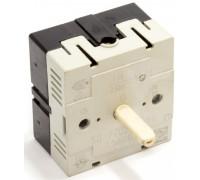 Переключатель мощности конфорки, 50.77021.001, замена. G156003 COK350GO
