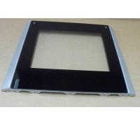 Внешнее стекло дверцы духовки b410100099