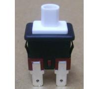 Выключатель (без лампы индикации), зам.BEKO-2808540400, (аналог.2808540500, 2808540100,2808540300) SWT200AC