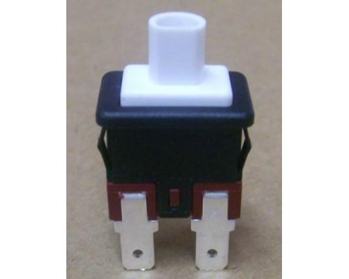 Выключатель (без лампы индикации), зам.BEKO-2808540400, (ана...